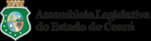 Click na imagem abaixo e acompanhe a Assembleia Legislativa do CE
