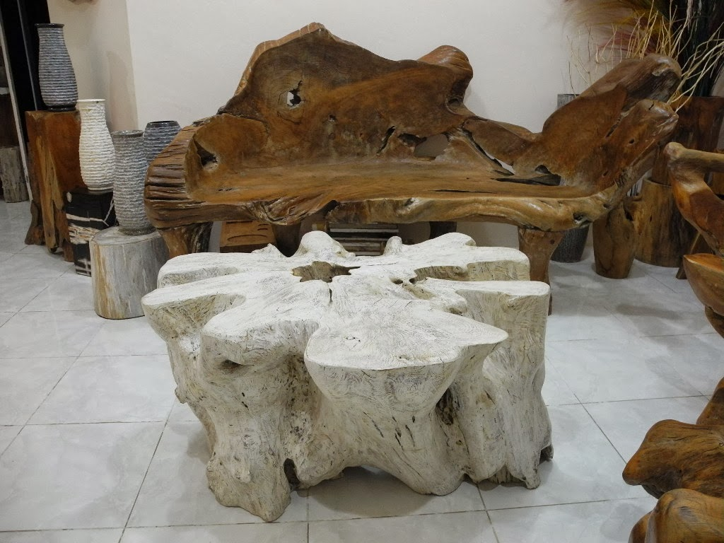 Handmade Rustic Furniture Indogemstone