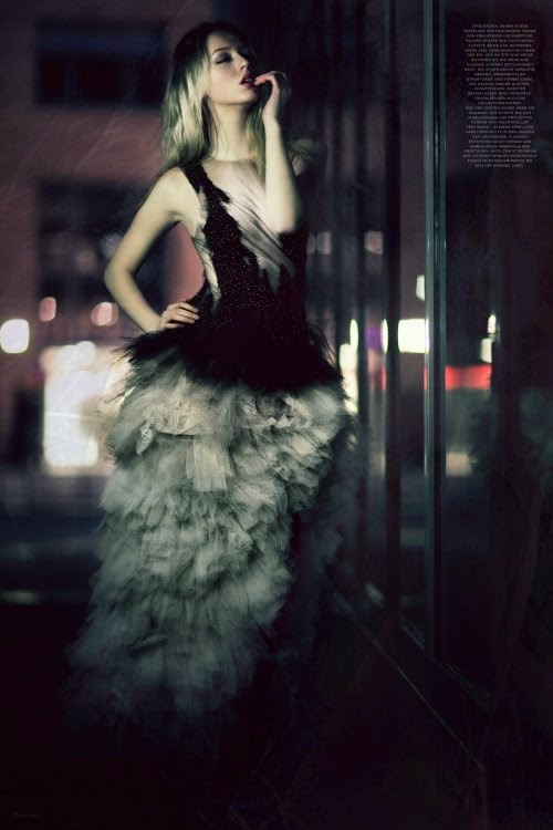 Jean Noir fotografia fashion belas mulheres modelos
