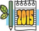 AGENDA AMBIENTAL DE LA REGIÓN CAPITAL 2015