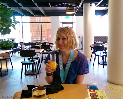 annapolis-post-race-mimosa-breakfast2