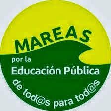 Pincha en el logo