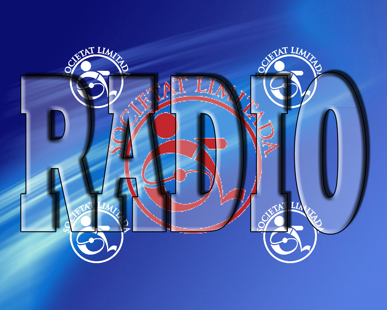 SL RADIO STREAMING