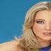 Edith González ¡protagonizará telenovela de época en Azteca 13!