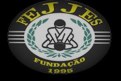 FEDERAÇÃO DE JIU-JITSU  DO ESTADO ESPIRITO SANTO
