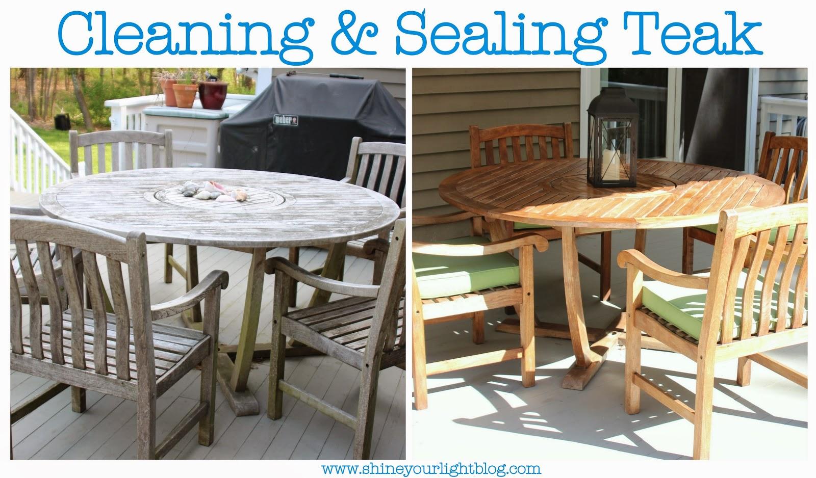 ... Unique Cleaning Teak Wood Outdoor Furniture Part 81