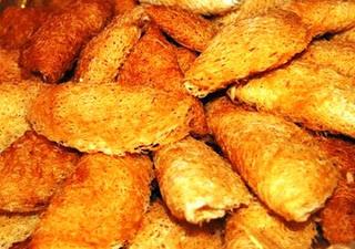 Aceh Kuliner-Keukarah