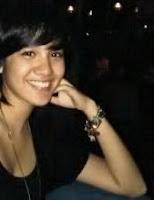 Hirania Soraya Princess Girlband