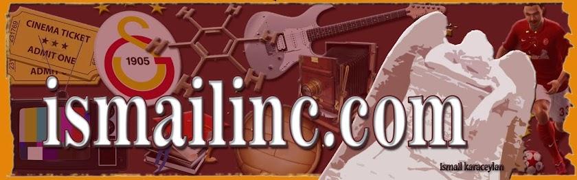 ismailinc.com