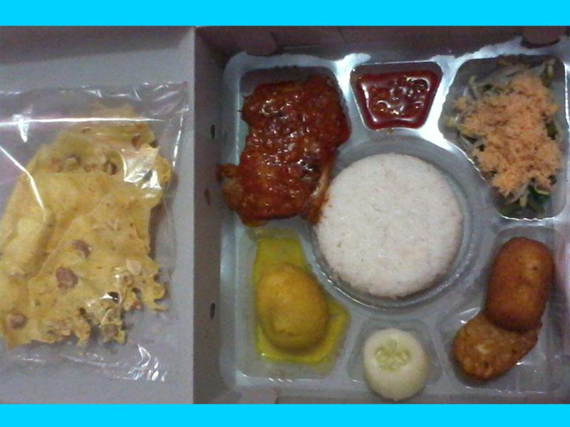 Nasi+Kotak+3.jpg