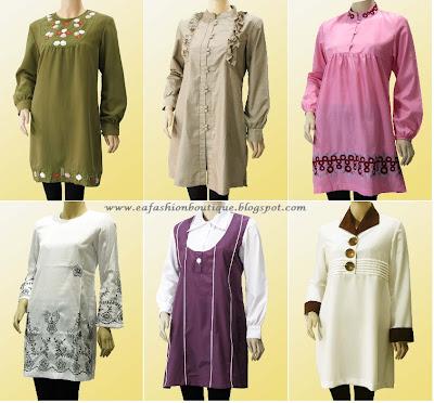 Muslimah Fashion House on Muslimah Fashion Boutiques On Muslimah Non Muslimah Clothing Fashion