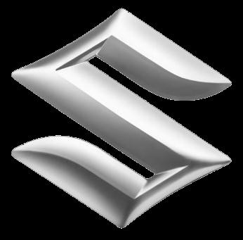 spesifikasi mobil suzuki