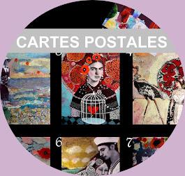 Cartes postales dispos sur ce lien
