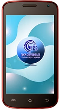 BS Mobile G111