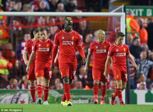 Jaga Kans Lolos, The Reds Percaya Diri Datangi Madrid