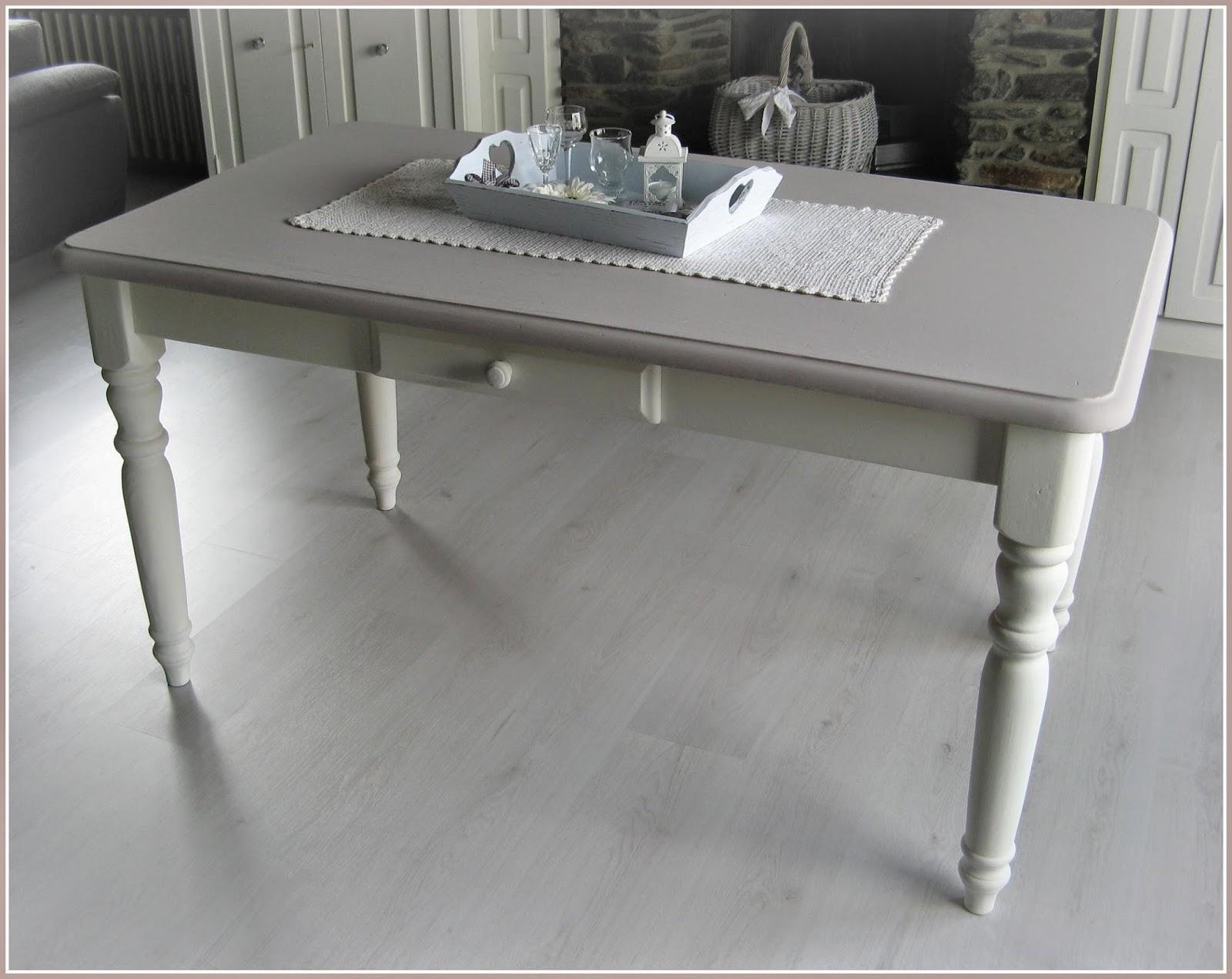 Eiken tafel verven te92 belbin.info