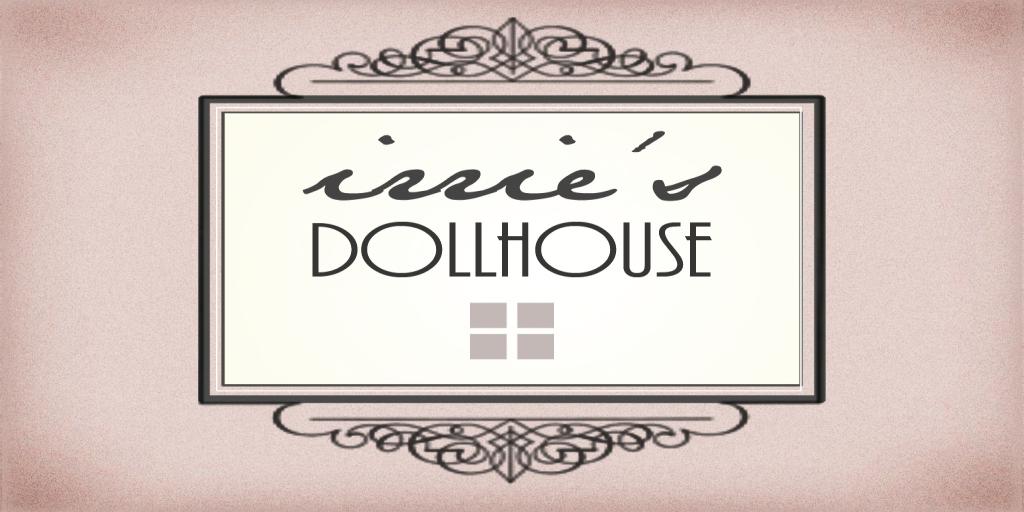 irrie's Dollhouse