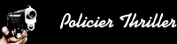 Policier & Thriller