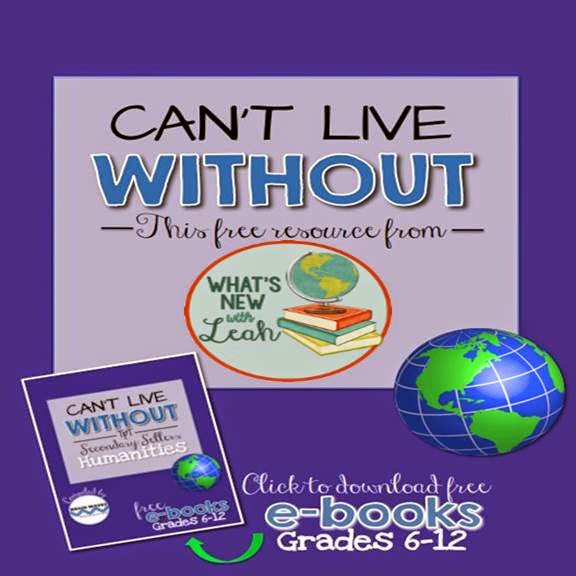 check out these free ebooks filled with canu0027t live without it resources from a