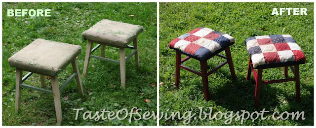 chair covers реставрация чехлы на табуретки