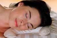 http://www.women-health-info.com/760-Anti-winkles-pillows.html