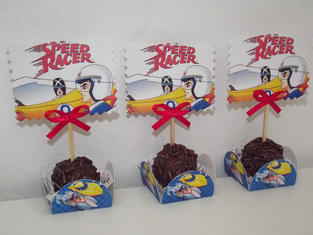 http://neodecor.blogspot.com.br/2012/12/festa-do-speed-racer-parte-i.html