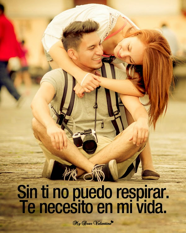 Quotes About Friendship And Love In Spanish : Love quotes for him