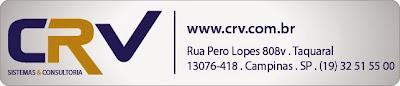 www.crv.com.br