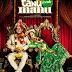 Tanu weds Manu (2011) - Hindi Movie Review