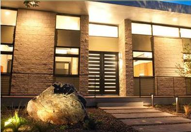 Diseos de puertas y ventanas great ltimas diseo diseos de for Fabrica de puertas y ventanas de madera