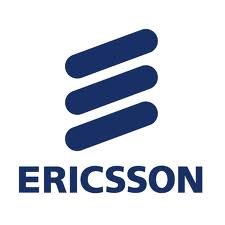 Ericsson Openings at Noida, Gurgoan