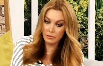 Η Τατιάνα στην φυλακή! - Η είδηση που μας άφησε όλους με το στόμα ανοιχτό…