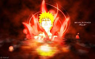 Naruto Shippuden 249: Thank You