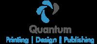 Percetakan Quantum