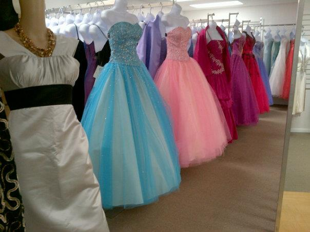 Consignment Wedding Dresses Atlanta Ga : Consignment flower girl dresses atlanta wedding dress maker