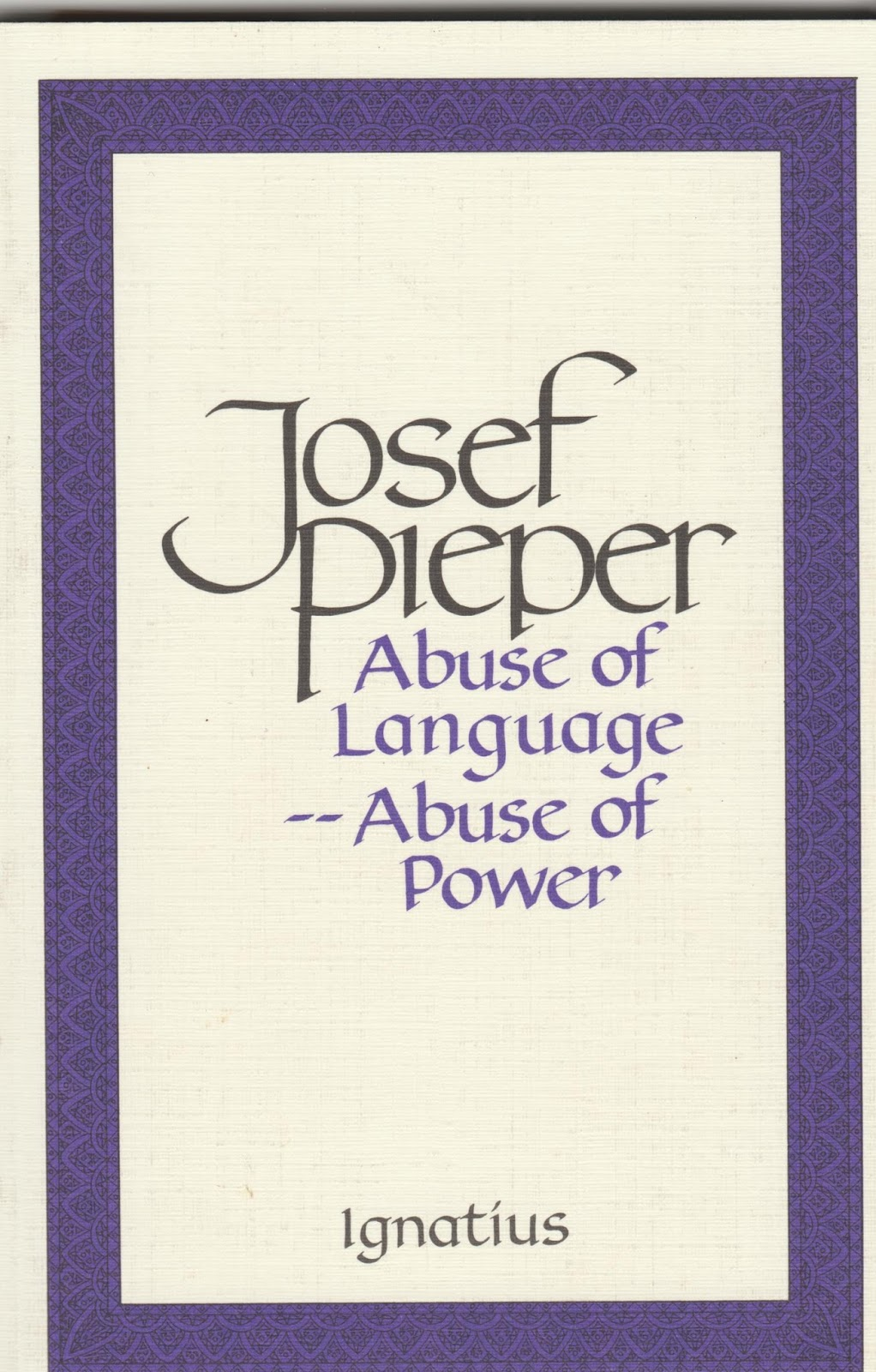essay on abuse of power How abusive police officers manipulate justice system diane wetendorf inc.