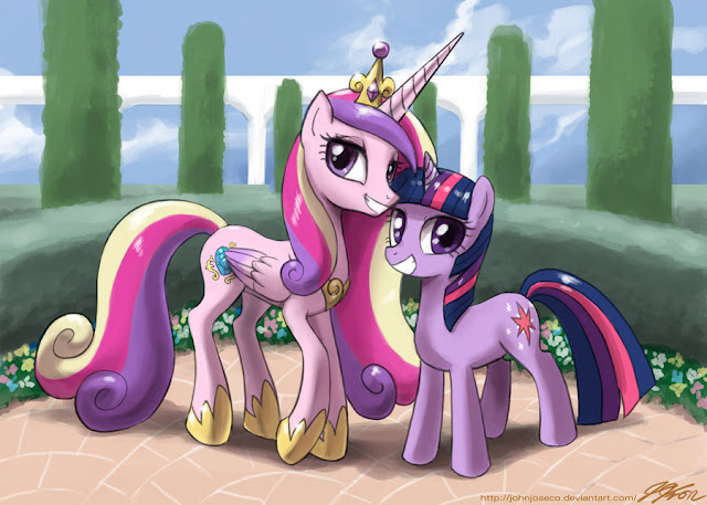 Equestria daily my little pony news and brony stuff a canterlot