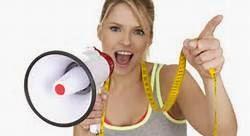 Productos perder grasa pectoral y abdominal