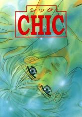 Chic (FUWA Shinri) Manga