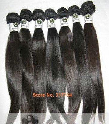 Hair Weave Companies Uk 66