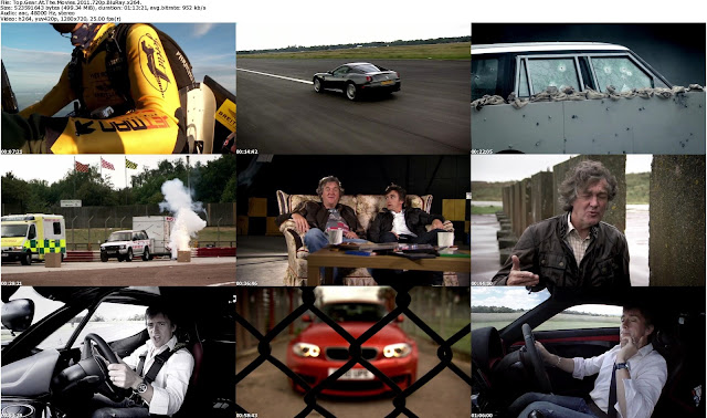 Top.Gear.At.The.Movies.2011.720p.BluRay.Hnmovies.com