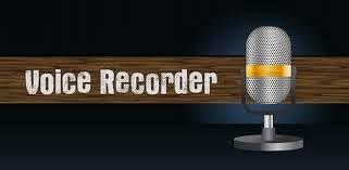 Aplikasi Voice Recorder Android Terbaik