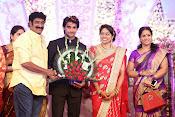 Aadi Aruna wedding reception photos-thumbnail-59