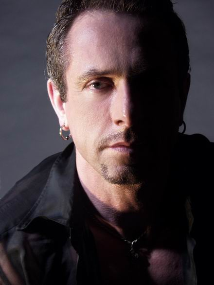 Clive Barker Net Worth