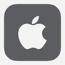 iOS/ITunes App