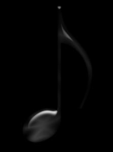 tu mundo png notas musicales png