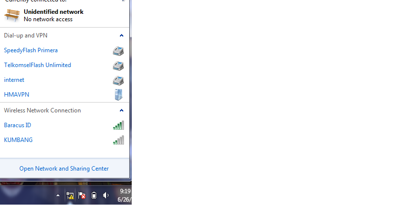 como hackear claves wifi wpa2 con android