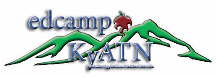 Edcamp KyATN