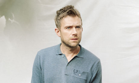 blur fred perry, damon albarn fred perry, alex james damon albarn, blur fashion, blur clothing, blur shirt, blur fred perry, damon albarn fred perry