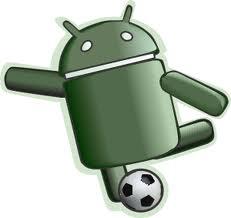 Ver Partidos Futbol SopCast Android